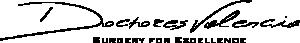 logo-doctores-valencia-negro